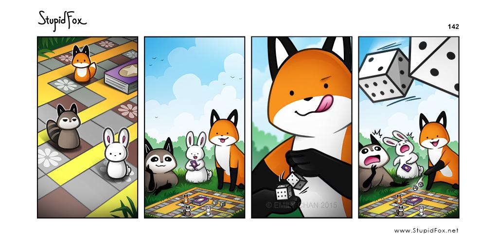 142 - Realistic Games stupidfox.net