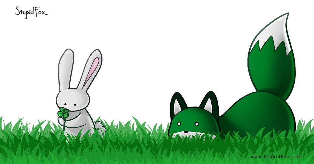GreenFox