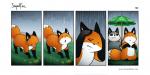 162 - Rain or Shine