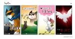40 - Movies