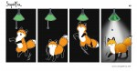 48 - Lightbulb