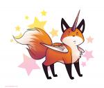 MajesticFox